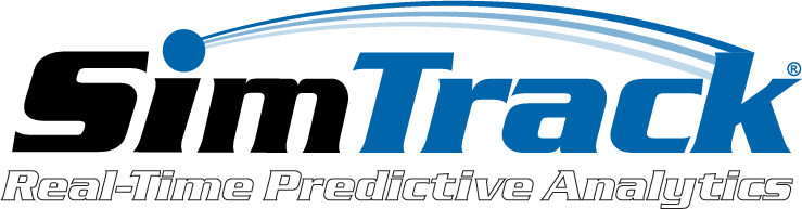 Predictive and Prescriptive Analytics - SimTrack